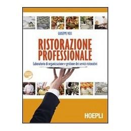 ristorazione-professionale-x-45-ipsar