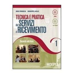 tecnica-e-pratica-dei-servizi-di-ricev1