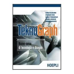 teknograph-eserccd-rom-x-bn-itiltec