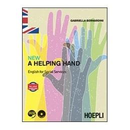 ne-a-helping-hand--englfor-social-serv