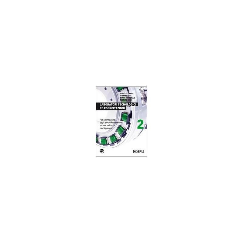 laboratori-tecnologici-e-esercitazioni-2