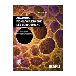 anatomia-fisiologia-e-igiene-corpo-umano