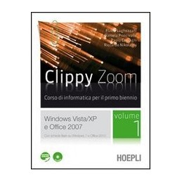 clippy-zoom-1-cd-rom-x-bn