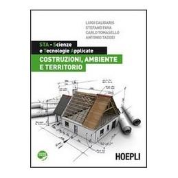 sta--costruzioni-ambiente-e-territorio