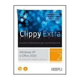 clippy-extra-2-cd-rom-x-bn