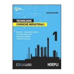 tecnologie-chimiche-industriali-1-x-3-it