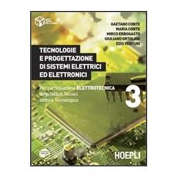 tecnologie-e-progettazsistemi-elettr3