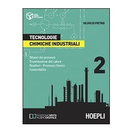 tecnologie-chimiche-industriali-2-x-4-it