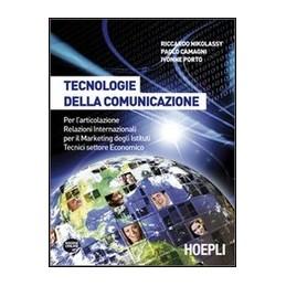 TECNOLOGIE-DELLA-COMUNICAZIONE-LINE