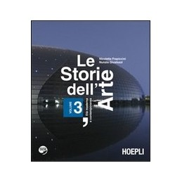 storie-dellarte-3--eta-moderna-e-cont