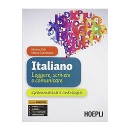italiano-leggere-scrivereletture-in-tav