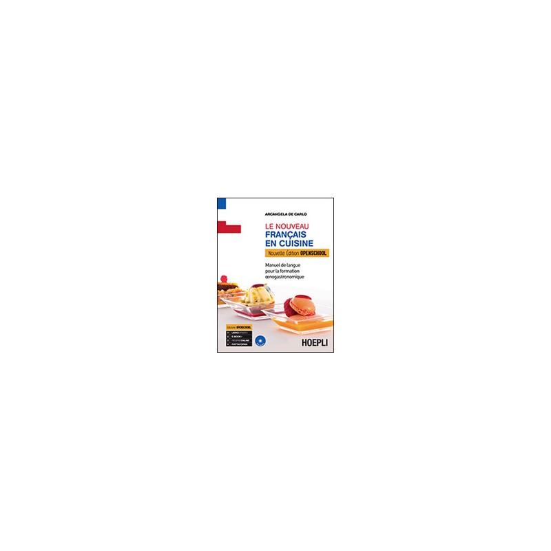 nouveau-francais-en-cuisine--openschool