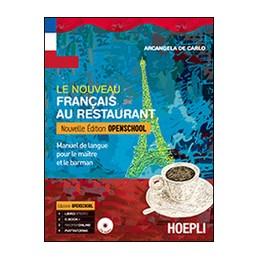 nouveau-francais-au-restaurant--opensch