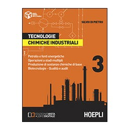 tecnologie-chimiche-industriali-3-x-5-it