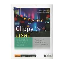 clippy-eb-light-indos-7-e-office-2010