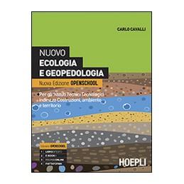 nuovo-ecologia-e-geopedologia--opensch