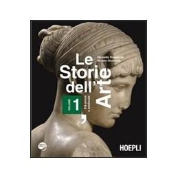 storie-dellarte-1--eta-antica-e-mediev