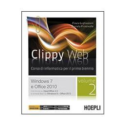 clippy-eb-indos-7-e-office-2010-2