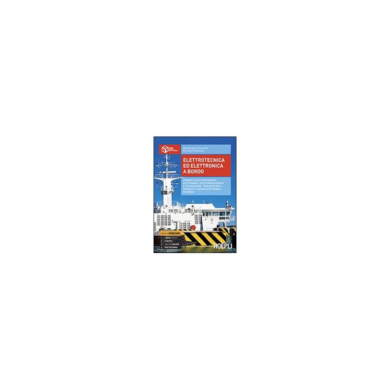 elettrotecnica-ed-elettronica-a-bordo-x5