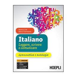 italiano-leggere-scrivere-e-comunicare