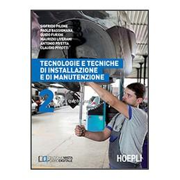 tecnologie-e-tecniche-installe-manut2