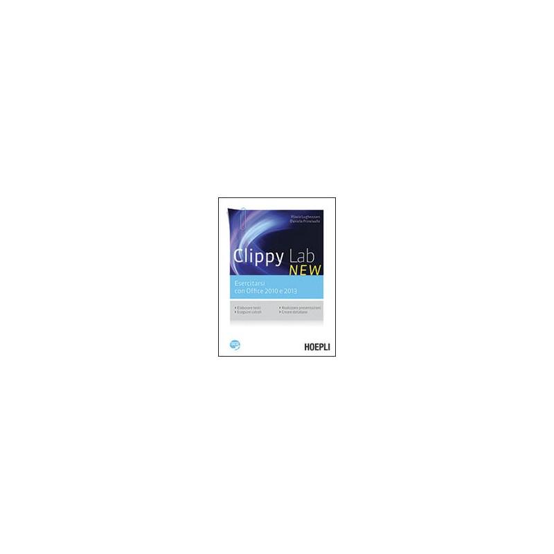 clippy-lab-ne--esercoffice-2010-e-2013