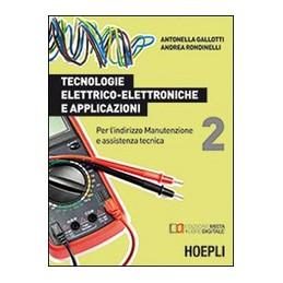 tecnologie-elettrico-elettrone-applic2