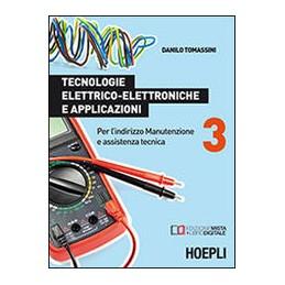 tecnologie-elettrico-elettrone-applic3