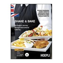 shake--bake--engljourney-intercaterin