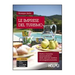 imprese-del-turismo-x-5-ipsar
