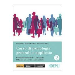 corso-di-psicologia-generale-applicata-2