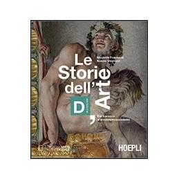 storie-dellarte-d--barocco-postimpress