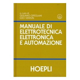 MANUALE-ELETTROTECNELETTRONICA-AUTOM
