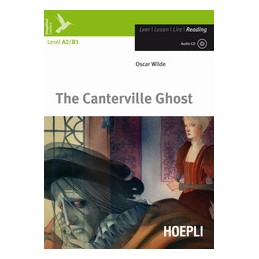 canterville-ghost-cd