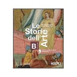 storie-dellarte-b--arte-paleocr-300