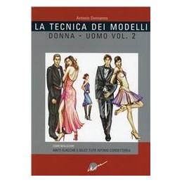 TECNICA-DEI-MODELLI--VOL2