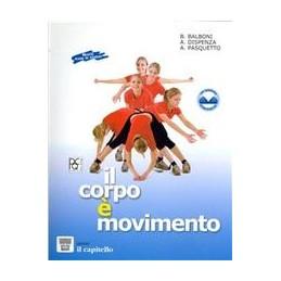 CORPO-MOVIMENTO-TOMI