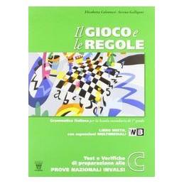 GIOCO-LE-REGOLE--TEST-VIRIFINVALS