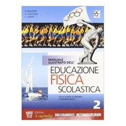 manuale-illustrato-d-edfisica-2