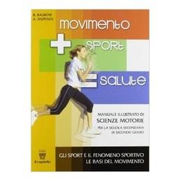 movimento--sport--salute-ab