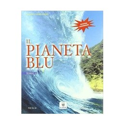 PIANETA-BLU-LIC