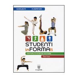 studenti-informati-quaderno