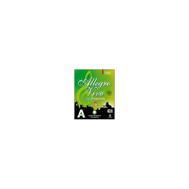 allegro-vivo-volun-libro-digitale