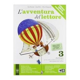 AVVENTURA-DEL-LETTORE-3-ANTOLLDIGIT