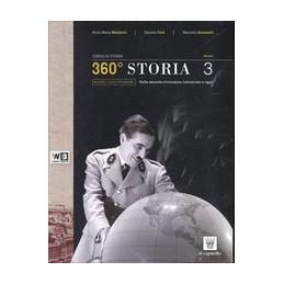 360-storia-3