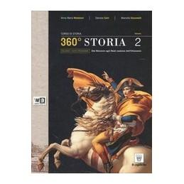 360-storia-2