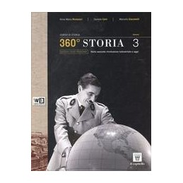 360-storia-3-libro-digitale