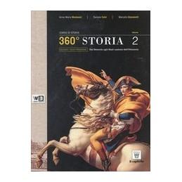 360-storia-2-volun-libro-digitale