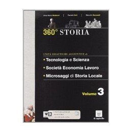 360-storia-3-unit-didattiche