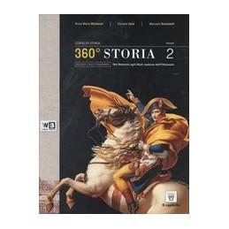 360-STORIA-UNIT-DIDATTICHE